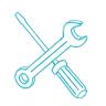 Монтаж оборудования NORTEL (install)