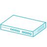 Cisco Catalyst WS-C2940-8TT-S