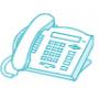 Телефон AVAYA 9404 (700500204)